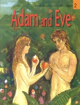 <a href='contents.php?CS_CODE=CS201301210122'>Adam and Eve</a> 책표지