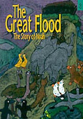 <a href='contents.php?CS_CODE=CS201301210123'>The Great Flood</a> 책표지