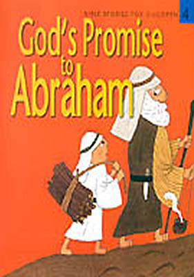 <a href='contents.php?CS_CODE=CS201301210124'>God_s Promise to Abraham</a> 책표지