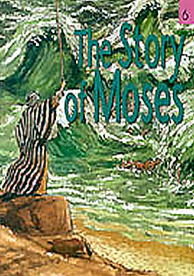 <a href='contents.php?CS_CODE=CS201301210126'>The Story of Moses</a> 책표지