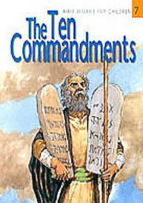 <a href='contents.php?CS_CODE=CS201301210127'>The Ten Commandments</a> 책표지