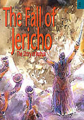 <a href='contents.php?CS_CODE=CS201301210128'>The Fall of Jericho</a> 책표지
