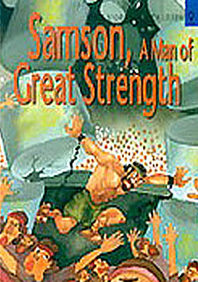 <a href='contents.php?CS_CODE=CS201301210129'>Samson a Man of great Strength</a> 책표지