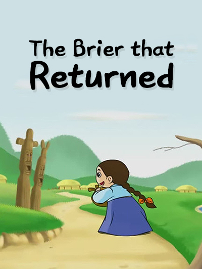 <a href='contents.php?CS_CODE=CS201407070449'>The Brier that Returned</a> 책표지