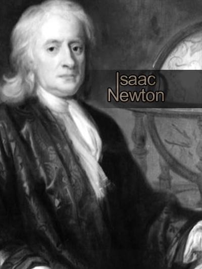<a href='contents.php?CS_CODE=CS201407070511'>Isaac Newton(뉴턴)</a> 책표지