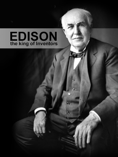 <a href='contents.php?CS_CODE=CS201407070515'>Edison, the king of Inventors(발명왕 에디슨)</a> 책표지