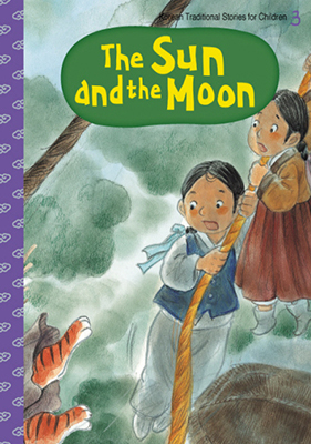 <a href='contents.php?CS_CODE=CS201301210113'>The Sun and the Moon</a> 책표지