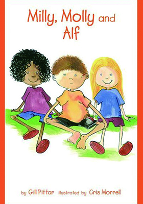 <a href='contents.php?CS_CODE=CS201306110009'>milly,Molly and Alf (밀리와 몰리 - 알프 편)</a> 책표지