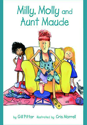<a href='contents.php?CS_CODE=CS201306110010'>milly,Molly and Aunt Maude (밀리와 몰리 - 모드 아주머니 편)</a> 책표지