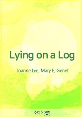 <a href='contents.php?CS_CODE=CS201106081433'>Lying on a Log</a> 책표지