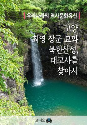 <a href='contents.php?cs_code=CS201705220023'>우리나라의 역사문화..</a> 책표지