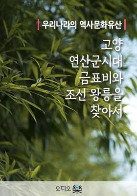 <a href='contents.php?cs_code=CS201705220025'>우리나라의 역사문화..</a> 책표지